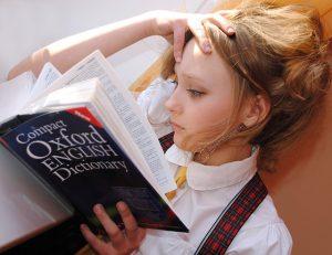 Anglizismen ohne Englischkenntnisse