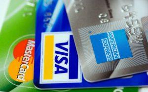 Kredit vergleichen ist immens wichtig